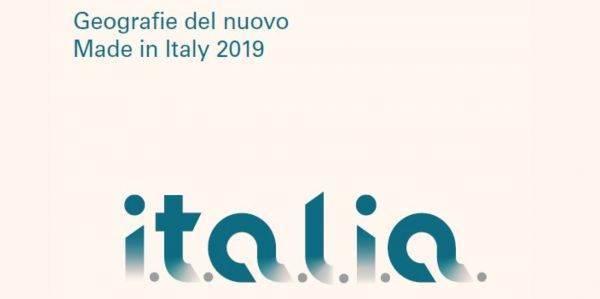 Primato italiano nella Ue con 299 prodotti certificati (Dop, Igp, Stg)