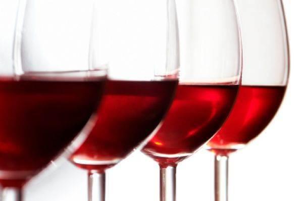Cosa succederà ai consumi mondiali di vino nel 2019? Ecco 4 previsioni