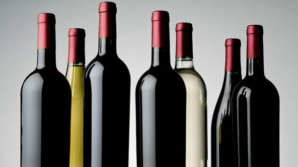 Cantina Italia, 49,7 milioni di ettolitri di vino in giacenza al 30 novembre 2020