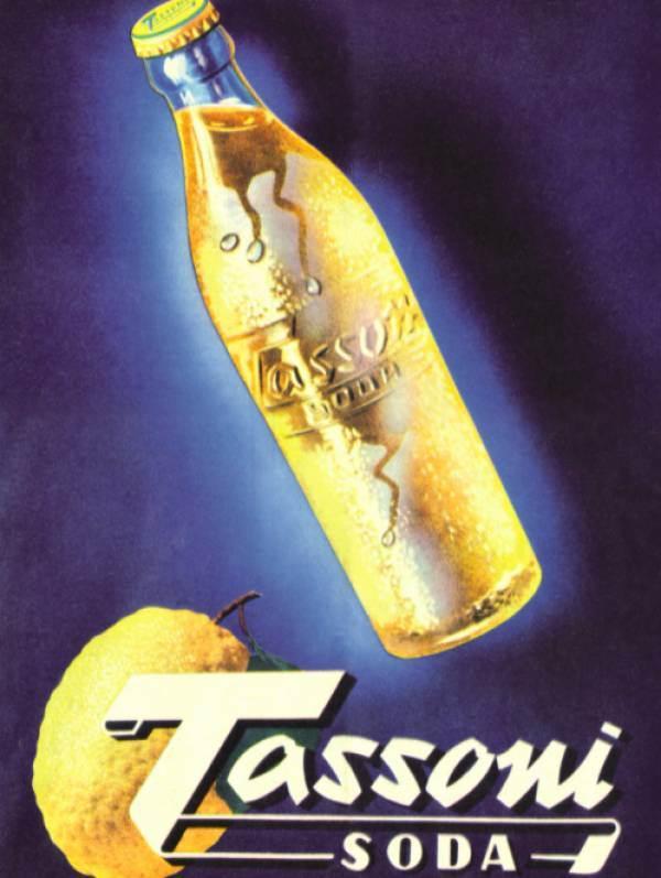 La Cedrata Tassoni entra nell'orbita del Gruppo Lunelli