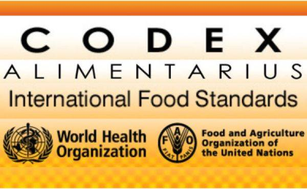 """Scampato pericolo: al Codex Alimentarius non passa l'etichetta """"a colori"""""""