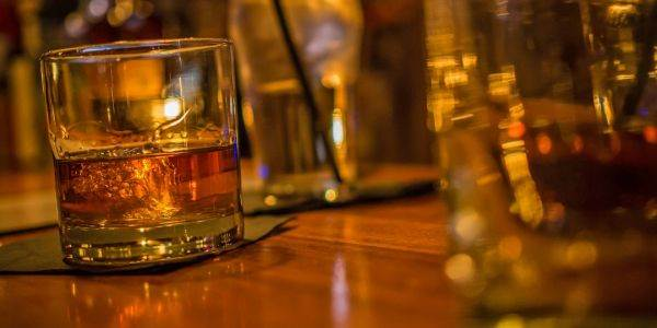Al via da oggi i dazi supplementari su Whisky e Bourbon made in Usa