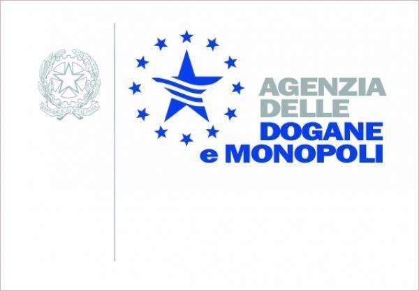 Nota dell'Agenzia delle Dogane sul pagamento delle accise