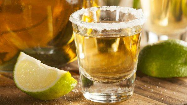 La tequila scala il mercato Usa (e con il mezcal sfida il rum)