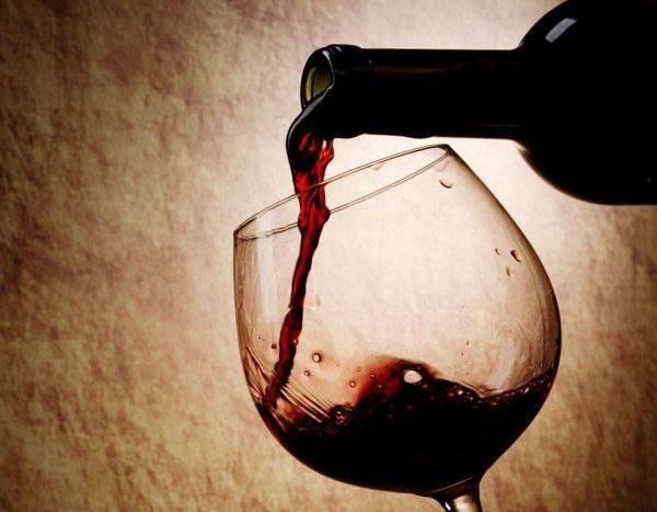 Nasce la Chianti Academy Latam per portare il vino toscano in America Latina