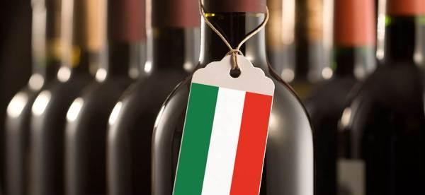 Gli scenari del vino italiano nella relazione di Nomisma