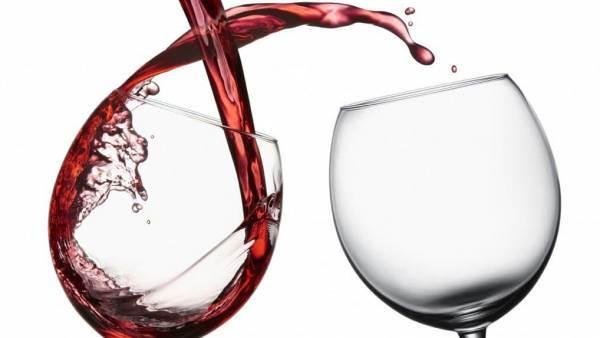 Nomisma Wine Monitor: così il 2019 mondiale del vino. Dagli Usa alla Cina cosa ci aspetta ora