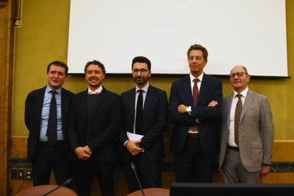 Associazione Italiana Consorzi Indicazioni Geografiche cambia nome e nasce Origin Italia