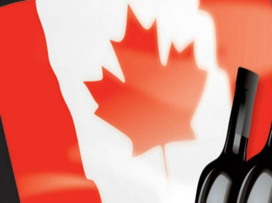Favorito l'export in Canada, grazie all'Usmeca