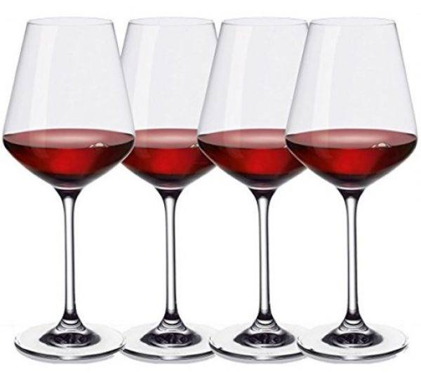 Accise sul vino in Europa: rinviata la decisione sui nuovi metodi di calcolo