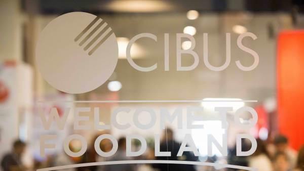Cibus, apre martedì la prima fiera in presenza del 2021. Banco di prova per l'agroalimentare