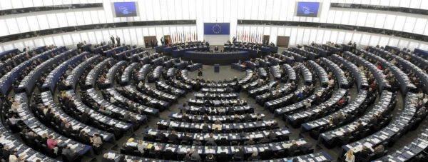 Aceto Balsamico di Modena Igp al Parlamento europeo: basta inseguire la quantità, la qualità guidi le scelte dell'Ue