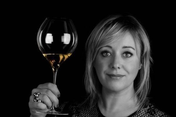 Valentina Bertini, wine manager di Langosteria, migliore Sommelier dell'anno