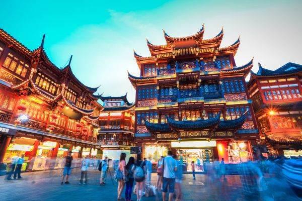 Cina: verso il superamento del certificato per vini e spiriti
