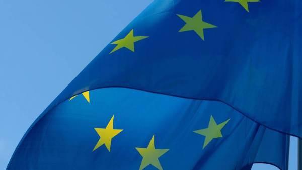 La Ue rafforza le regole di tutela commerciale
