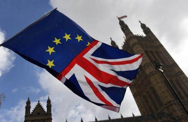 Ice: operativo lo sportello 'Info Brexit'