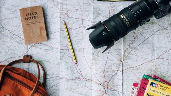 """""""Destination Summer"""", campagna europea per eliminare le restrizioni ai viaggi"""
