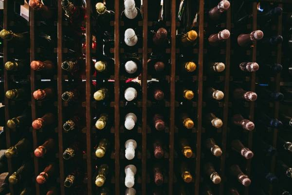 Londra cancella il certificato per i vini importati dalla Ue
