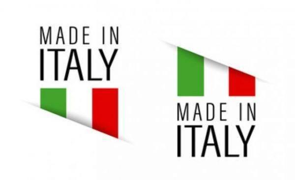 """""""Io sto con il Made in Italy"""": la campagna a sostegno delle vere eccellenze italiane"""