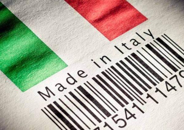 Etichette agro-alimentari: nuovi obblighi per le norme sull'origine