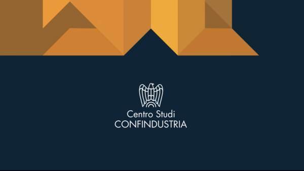 Confindustria: caduta del Pil al 6% - Ecco i possibili effetti del piano straordinario Ue