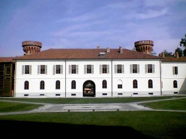 20 i nuovi studenti per il Master in Wine Culture and Communication di Pollenzo