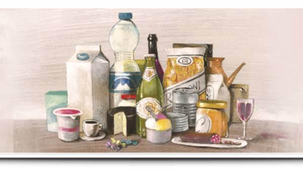 "Lo stop all'Horeca pesa sui consumi alimentari: ""fuori casa"" -35%"