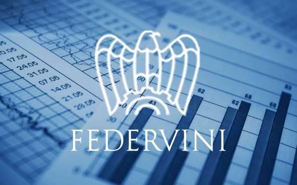 La relazione del presidente all'Assemblea Federvini