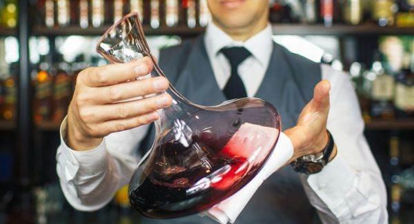 Aspi: al via in tutta Italia i corsi per diventare sommelier professionisti (non solo di vino)