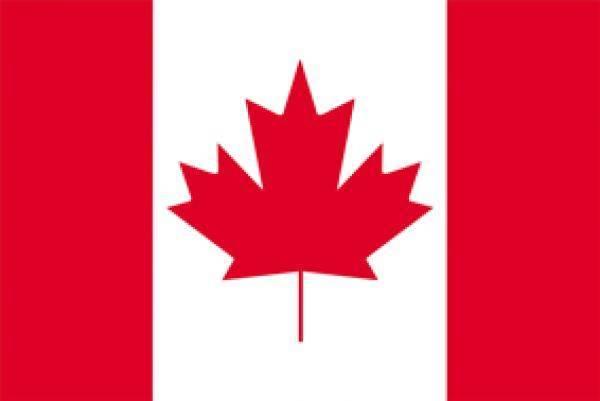 Canada, aumentano le accise
