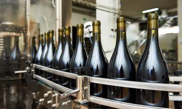 Certficazione nel settore vinicolo: le norme Tuv non ancora adeguate alle disposizioni Ue