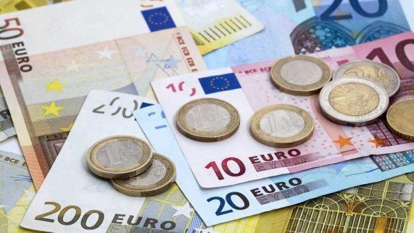 Allarme Confindustria: Italia bloccata, soffre l'industria, rischiamo export e investimenti