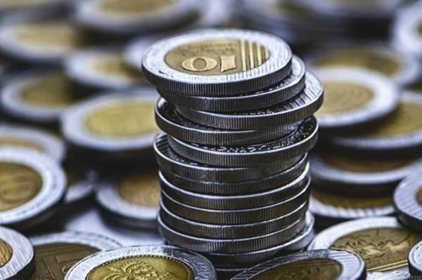 Simest: il 3 giugno riapre il portale per la finanza agevolata Fondo 394/81