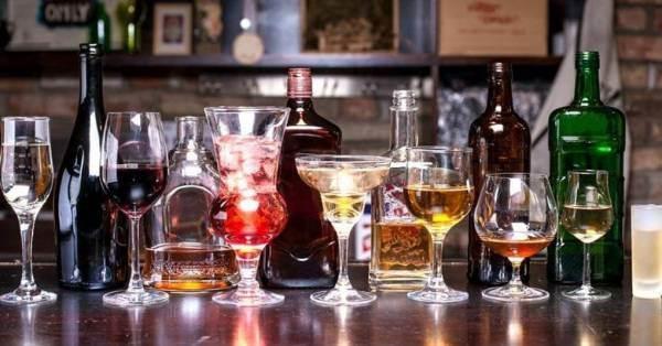 Usa: prorogate le agevolazioni fiscali per i produttori e gli importatori di bevande alcoliche