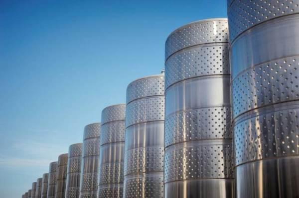 Distillazione: slitta al 18 settembre il termine per le domande di aiuto