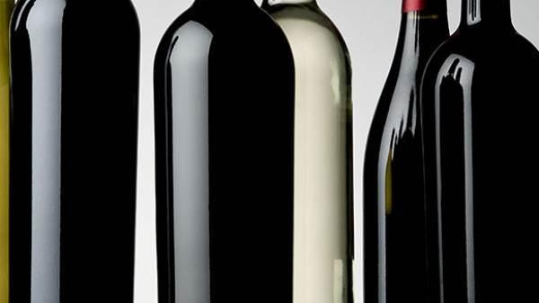 Cantina Italia, 37,7 milioni di ettolitri di vino in giacenza al 21 ottobre 2020