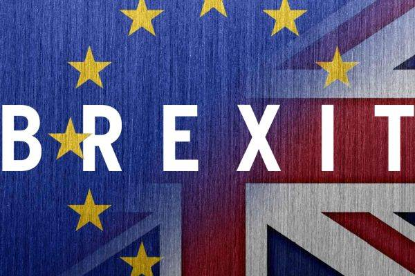 Brexit: status quo fino a 2020 negli scambi agroalimentari. Parlamento Ue chiede più fondi contro tagli a bilancio agricolo
