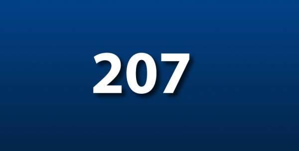 Valore mercato enoico mondiale nel 2022