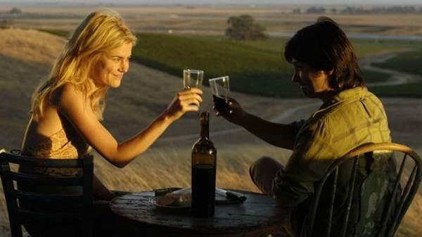 6 film sul vino da guardare in quarantena