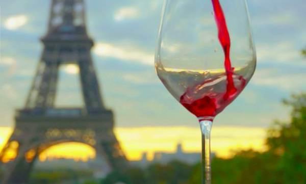 Parigi vuole il suo vino: domanda di registrazione per la Igp Ile-de-France
