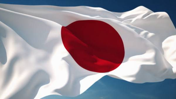 Giappone, da giugno in vigore la lista delle materie ammesse per i packaging alimentari