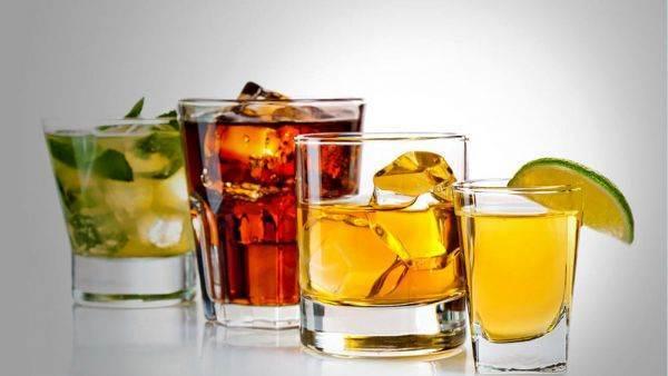 Colombia, rivisto il calcolo delle imposte sulle bevande alcoliche