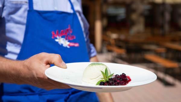 Le Settimane Culinarie Natura e Bosco nel cuore delle Dolomiti