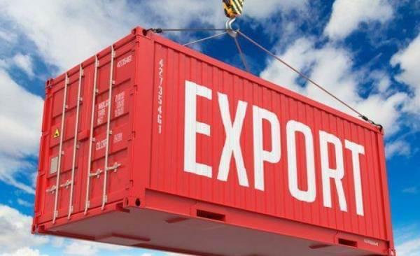 La nuova architettura del sostegno pubblico all'export