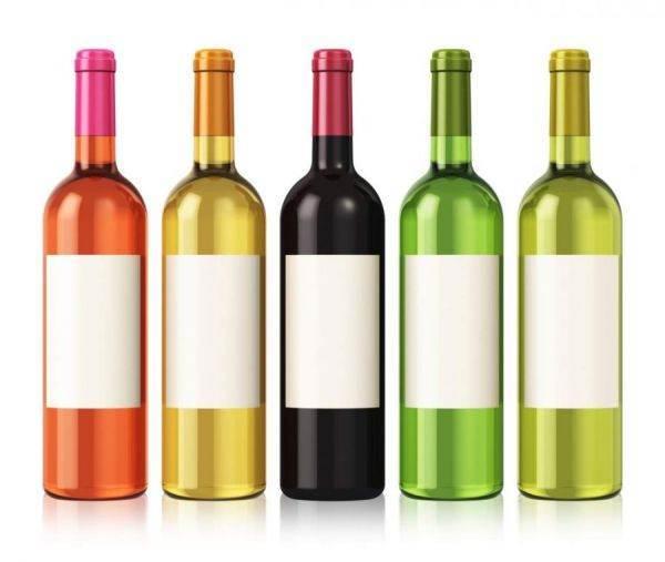 Ue ribadisce: divieto di trasformare in vino uve di Paesi Terzi e obbligo di provenienza in etichetta