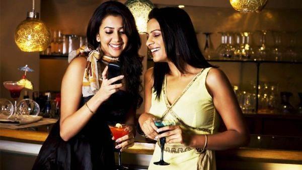 India, dal primo aprile nuove regole per classificazione ed etichettatura delle bevande alcoliche