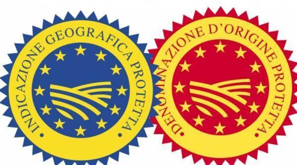 La Ue accede all'Atto di Ginevra: più protezioni sulle denominazioni