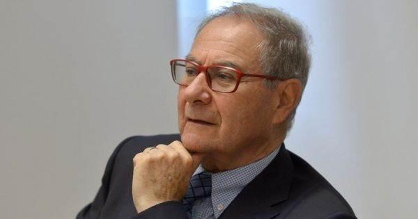 Sandro Boscaini nominato vicepresidente di Federalimentare