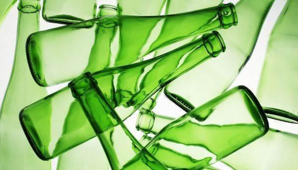 Conai, aumenta il contributo ambientale per l'avvio a riciclo degli imballaggi in vetro