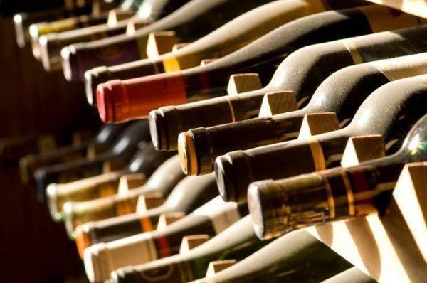 Italia sugli scudi nelle quotazioni dei fine wine - I dati di Liv-ex